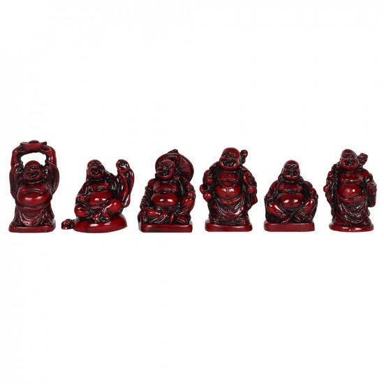 Buddha sett