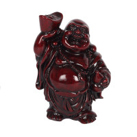 Buddha - Lykke