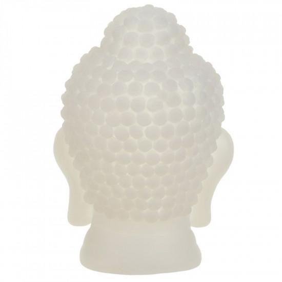 Buddha - Led lampe