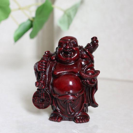 Buddha - Velstand