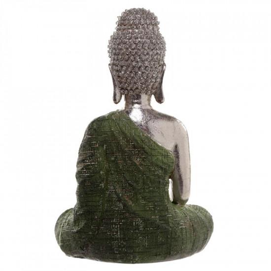 Thai Buddha - Grønn