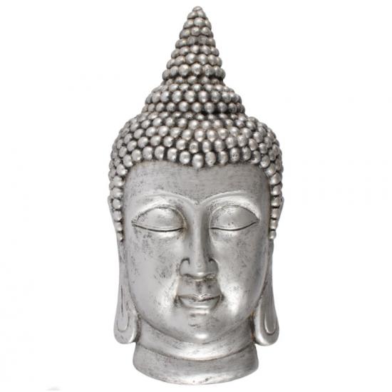 Buddha Hode - Stort