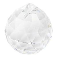 Krystall Klode - 50 mm
