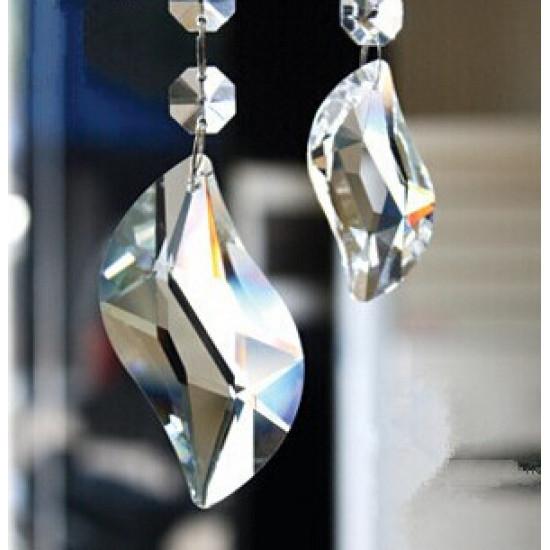 Krystall S form - 63 mm