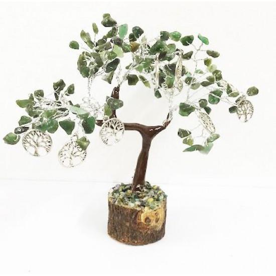Pengetre - Fred og Harmoni - Tree of life - Stort