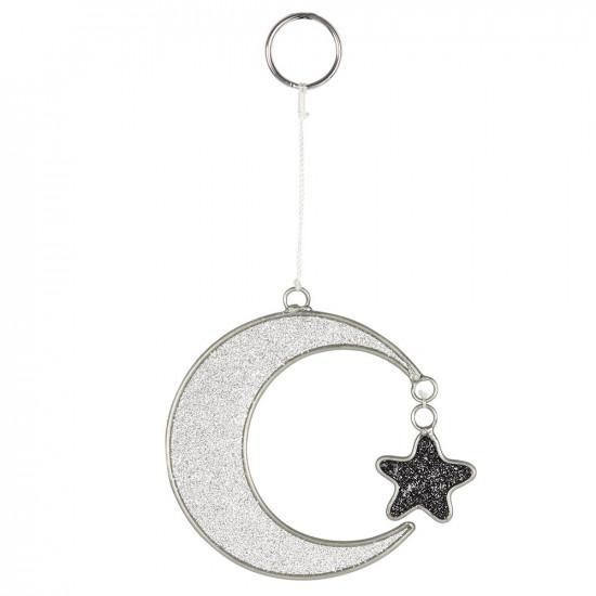 Crescent Moon - Solfanger