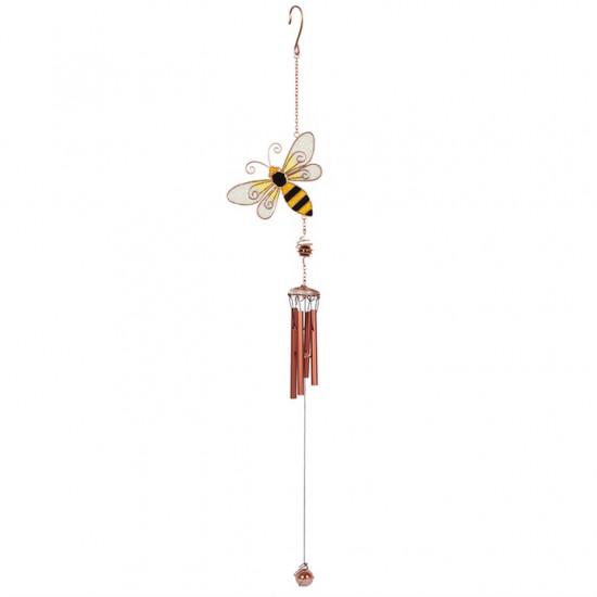 Flyvende bie - Vindspill