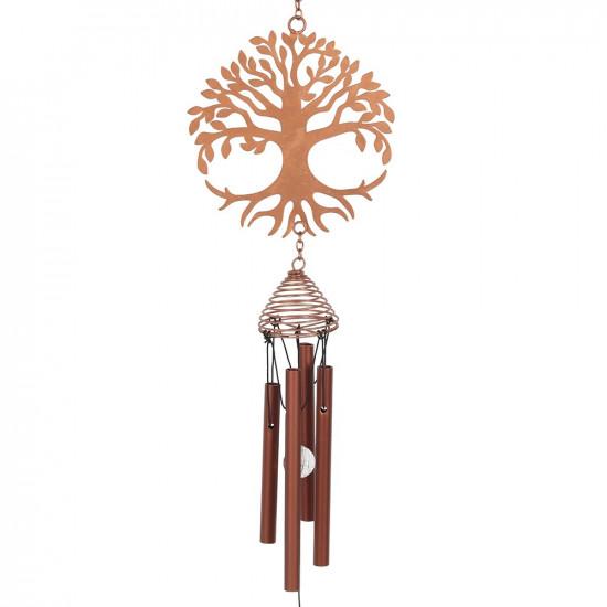 Tree of Life - Vindspill