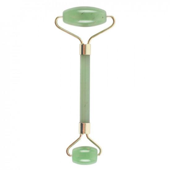 Jade - Face Roller
