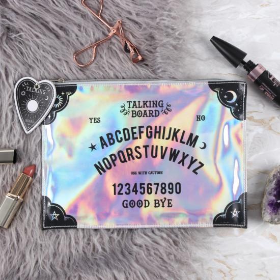 Ouija - Sminkeveske