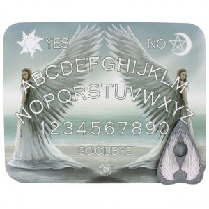 Spirit Guide board - Ouija brett