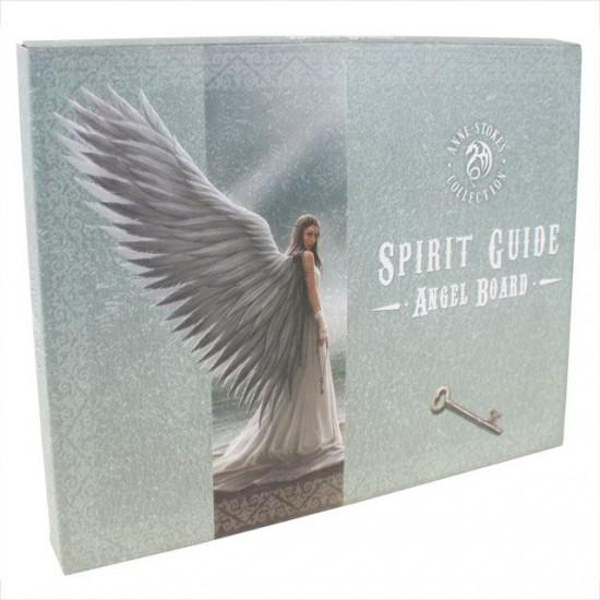 Spirit Guide board - Ouijabrett