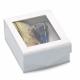 Orgone pendel - Lapis Lazuli