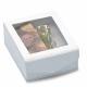 Orgone pendel - Peridot