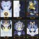 Dreams of Gaia - Tarot