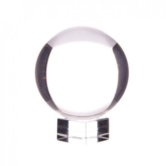 Krystallkule - 50 mm