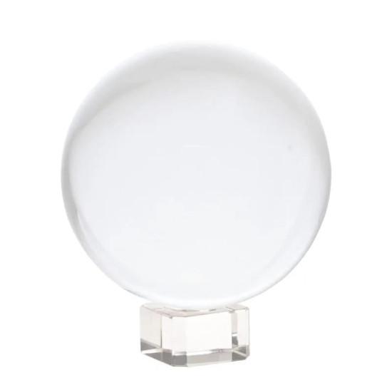 Krystallkule - 100 mm
