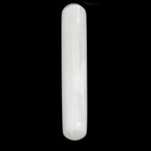 Selenitt stav - Glatt