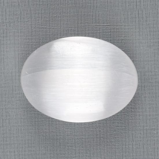 Selenitt - Oval