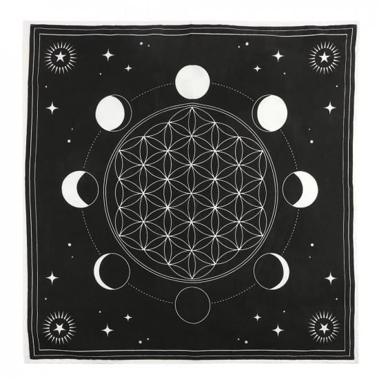Alterduk - Moon Phase