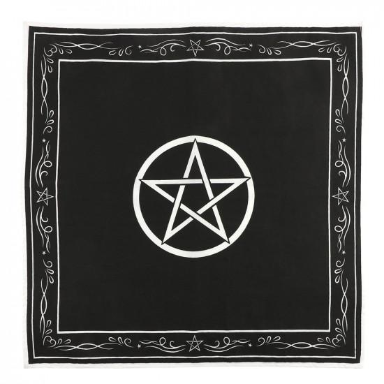 Alterduk - Pentagram
