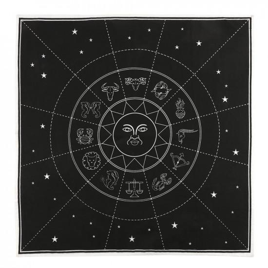 Duk - Star Sign