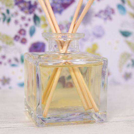 Duftpinner - Friendship - Lavender