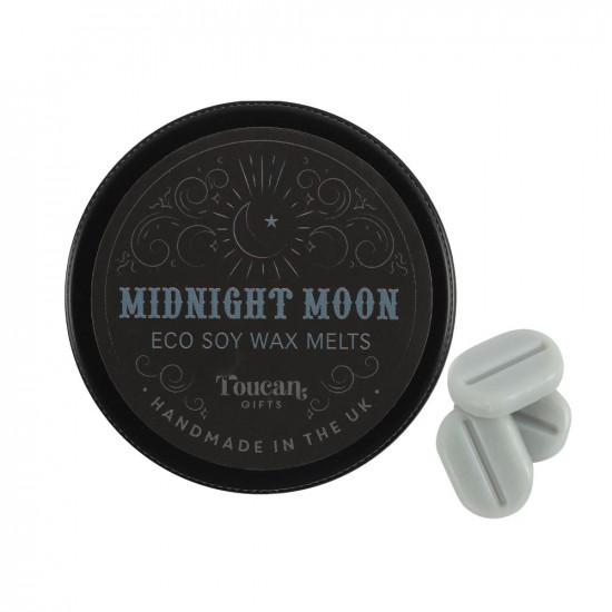 Midnight Moon - Duftvoks