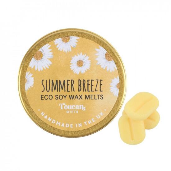 Summer breeze - Duftvoks