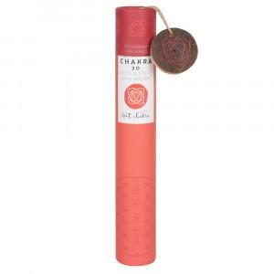 Chakra - Rot - Røkelse