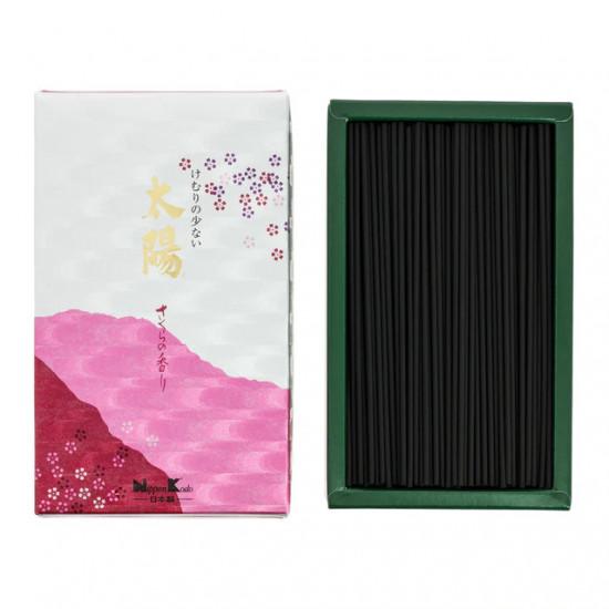 Taiyo Sakura - Cherry Blossom - Røkelse