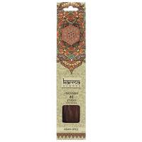 Karma - Asian Spice - Røkelsespinner