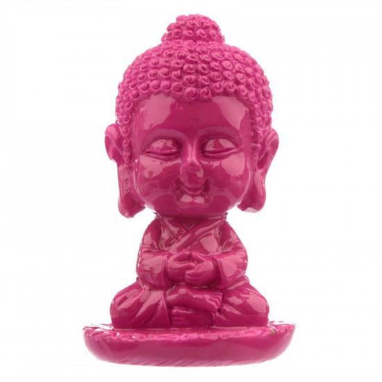 Baby Buddha - Love - Røkelsesholder