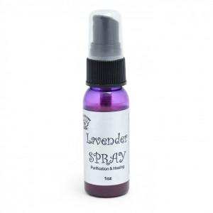 Lavendel - Romspray