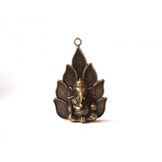 Ganesh - Anheng