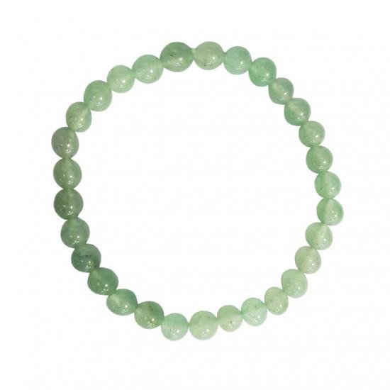 Jade - armbånd