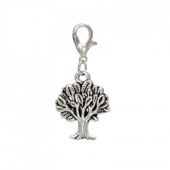 Charm - Tree of Life