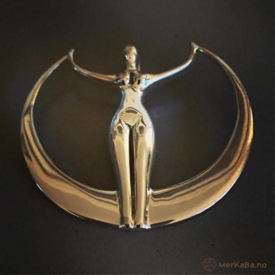 Astra Star Goddess - Anheng