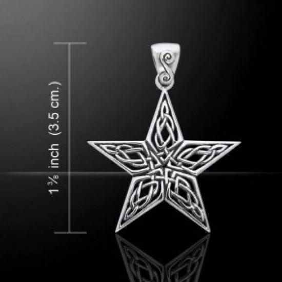 Celtic Knotwork - Anheng