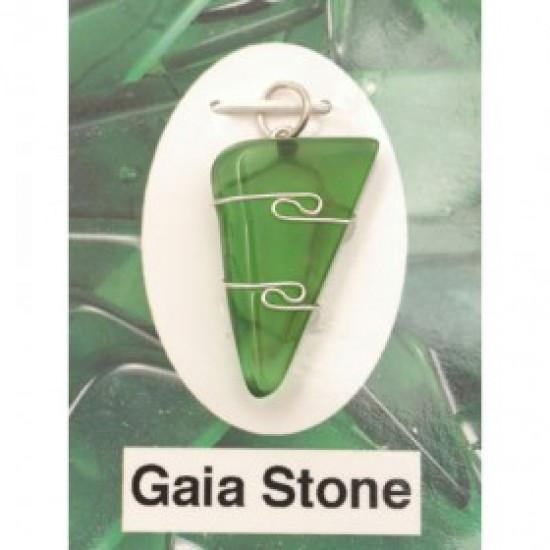 Gaia - Anheng