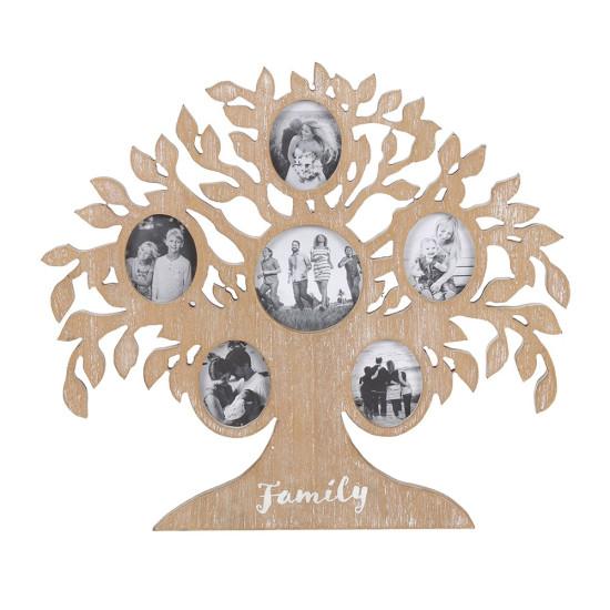 Tree of life - Bilderamme