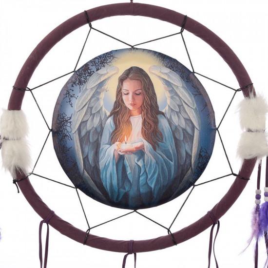 Angel - Drømmefanger - Stor