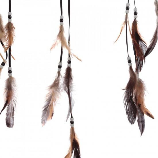 Hocus Pocus - Drømmefanger - Stor