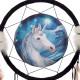 Unicorn - Drømmefanger - Stor