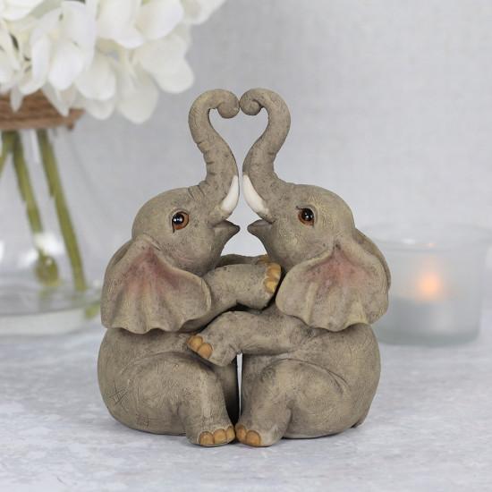 Elefant par