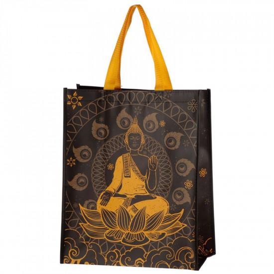 Buddha - Handlenett