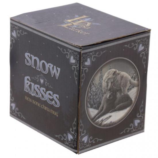 Snow Kisses - Krus