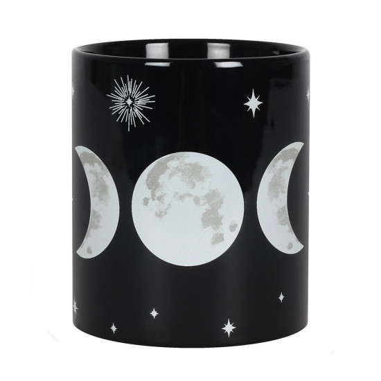Triple Moon - Krus