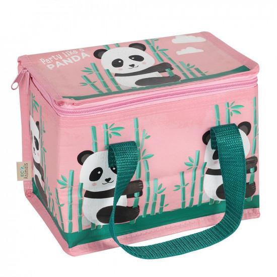 Penelope panda - Kjølebag