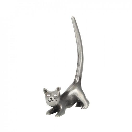 Katt - Ringholder